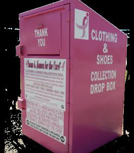 pink-sgk-box-margin