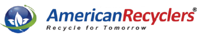 American Recyclers Logo